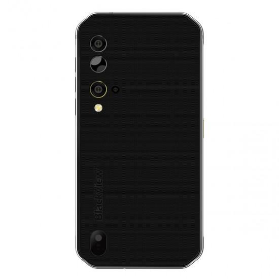 Blackview BV9900 Pro, 48MP Camera, 8GB+128GB, silver