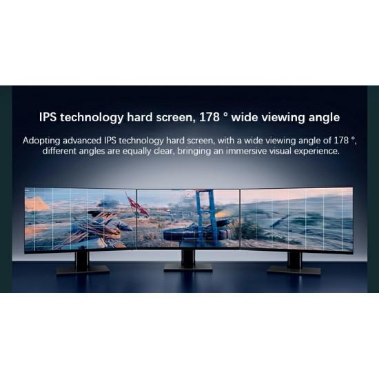 Xiaomi Mi Monitor 1A